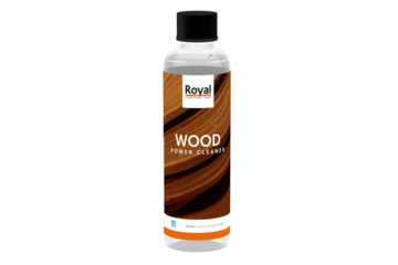 Royal Furniture Care Wood Power Cleaner 250ml