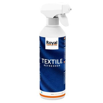 Royal Furniture Care Textile Refresher