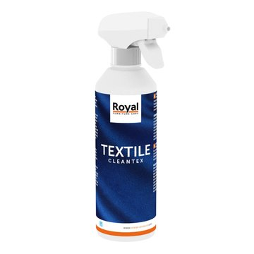 Royal Furniture Care Textile Cleantex