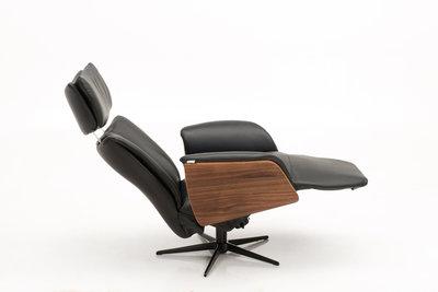 Hjort Knudsen Brandy 5049