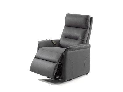 YLF-R400 Relax fauteuil met sta-op functie