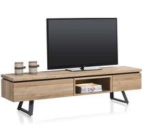 Larissa TV-Dressoir 180cm